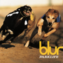 Cover of Parklife