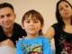 Asylbewerberheim: Ist Leonardo Opfer des Spardrucks?