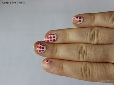 essence_gel_nails_at_home_test11
