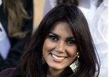 Miss Univers 2011 : Les prétendantes