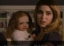 'Twilight Forever' Digs Up Edward and Bella's Terrifying Animatronic Baby, Chuckesmee (Video)