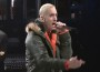 Eminem Wasn't Lip-Syncing on 'SNL,' Rep Claims