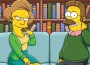 Mrs. Krabappel Will Be Retired After Marcia Wallace's Death, 'Simpsons' Producer Says