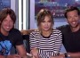 'American Idol' Releases First Look at Season 13′s Judges in Harmony (Video)