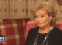 Barbara Walters on Jenny McCarthy: 'I Think the Criticism About Her Was Unfair'