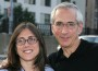 'Pulp Fiction,' 'Django' Producers Michael Shamberg and Stacey Sher Splitting After 22 Years