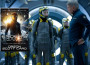 Orson Scott Card Won't Make Squat From 'Ender's Game' Box Office – Boycott the Book Instead (Exclusive)