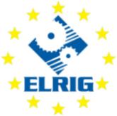 Elrig Logo