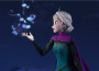 'Frozen' Review: Disney's Best Animated Musical Since 'Beauty and the Beast'