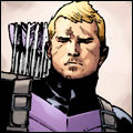 """PREVIEW: Fraction & Coipel Usher in """"Inhumanity"""""""