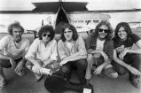 Weekly Chart Notes: The Eagles' Greatest Hits