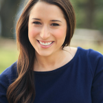 Melissa Fiorenza is a freelance writer, associate creative director at a marketing company, and author of Twentysomething Girl: 1,001 Quick Tips & Tricks to Make Your Life Easier. She lives in upstate New York with her husband. twentysomethinggirl.com.