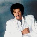 Picture of Lionel Richie