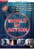 World in Action: Volume 2
