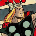 The Complete Thor Comic Book Legends Revealed
