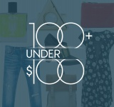 Vogue Most Popular - 100+ Under $100: Vogue's Guide to Affordable Fall Fashion