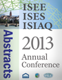 2013 Basel Conference Abstracts
