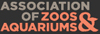AZA Accredited