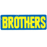 Brothers Cider