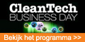 CleanTech Business Day
