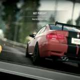 Need for Speed Rivals - PlayStation 4 Gameplay Trailer