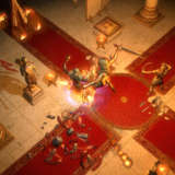Path of Exile Video Review