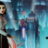 BioShock Infinite: Burial at Sea - Episode 1 Video Review