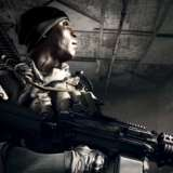 Free CoD: Ghosts, Battlefield 4, and Black Flag for trade-in at Best Buy and FutureShop in Canada