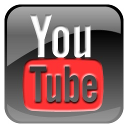 Click to visit the Missouri National Guard's YouTube page