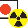 Special Report: Fukushima and the Future of Nuclear Power