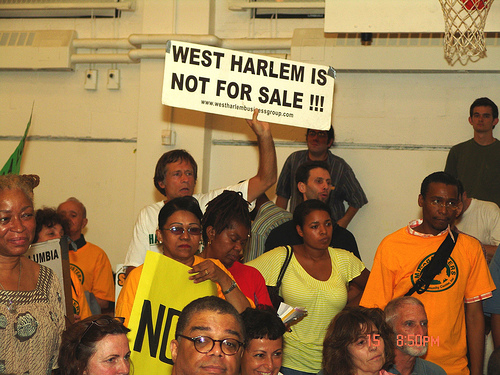 harlem-is-not-for-sale