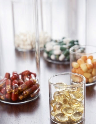 Top weight loss pills supplements