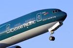 ve may bay cathay pacific