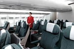 dat ve may bay cathay pacific gia re