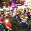 Five Amazing Places to Visit in South Vietnam