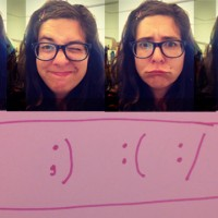 The Smiley Face Dilemma: Using (and Abusing) the World's Most Popular Emoticon