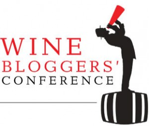 Wine Bloggers Conference