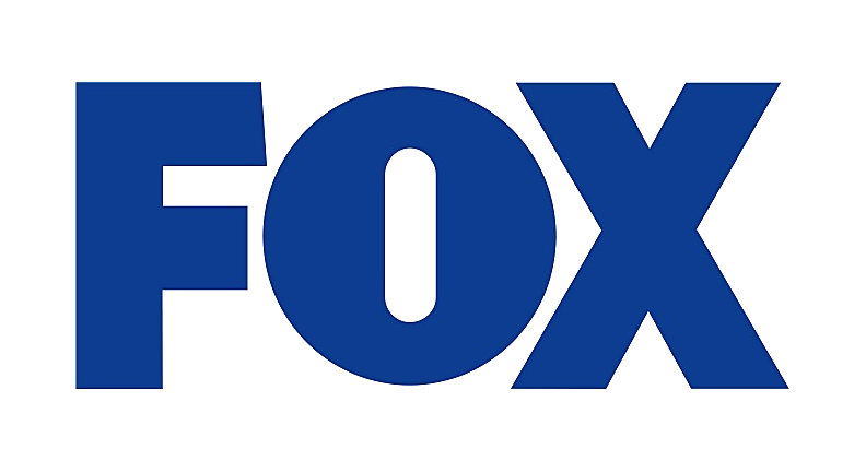 FOX-Network-Logo