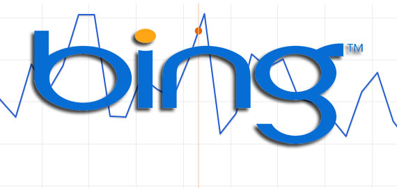 bing-webmaster-tools-featured