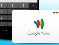 Google Wallet Card Could be Your New Debit Card