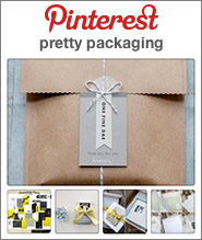 [Paperie Boutique on Pinterest]