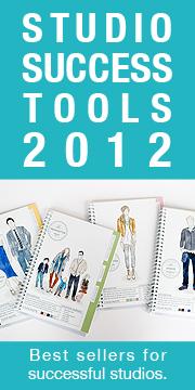 [ Design Aglow Studio Success Tools ]