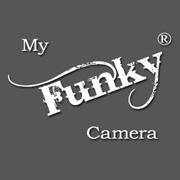 [My Funky Camera]