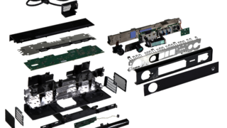 Teardown reveals Xbox One costs $90 more than PS4 to make