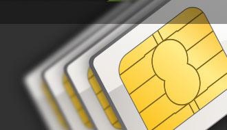 Unlimited SIM Deals + 4GB Data