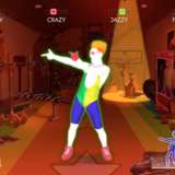 Just Dance 2014 - Sexy and I Know It Trailer