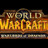 No Plans for a Free-to-Play Version of World of Warcraft