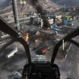 Operation Firestorm 2014:  Battlefield 4 Map Preview (Xbox One)