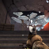 Operation Metro 2014: Battlefield 4 Map Preview (Xbox One)