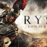 Ryse: Son of Rome - Video Review